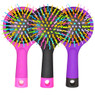 Hair Lovers Rainbow Volume Brush