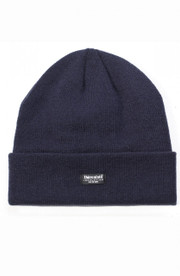 Mens Thinsulate Hat by Vedoneire (3005 navy)