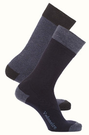 Mens Cotton Socks (2291)