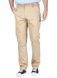 3650 Chino in Sand