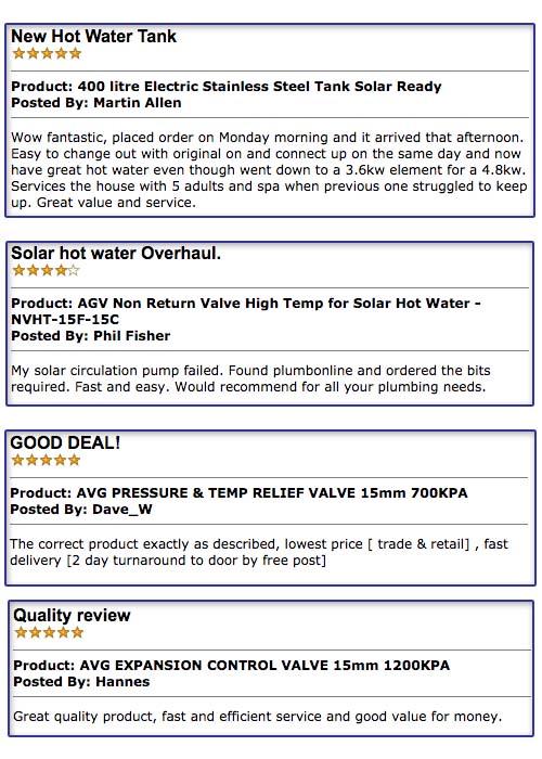 plumbonline-testimonials-and-product-reviews-500x700px-22-febv1.5.jpg