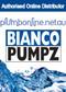 plumbonline - Authorised Online BIANCO PUMPZ Distributor