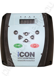 Bianco BIA-iPOOL 1150 - Swimming Pool Variable Speed Drive Controller