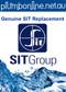 SIT Eurosit 630.151 Hot Water Replacement Part at plumbonline