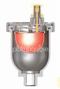 AVG AIR ELIMINATOR HIGH TEMPERATURE SOLAR AEHT-10 - cutaway
