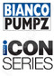 plumbonline Bianco Pumps authorised dealer