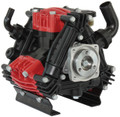 Udor Zeta-120 Diaphragm Pump