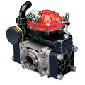 D30 Diaphragm Pump