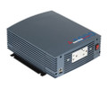 Pure Sine Wave Inverter, Input: 12V, Output: 115V, 1000 Watts