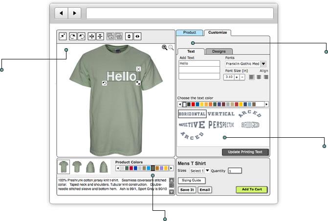 designinterface.jpg