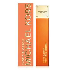 Exotic Blossom Micheal Kors 1.7oz Women