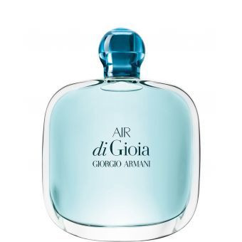 Air di Gioia By Armani 3.4oz Women EDP