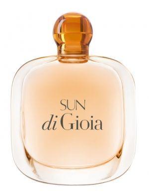 Sun Di Gioia by Giorgio Armani 1.0oz EDP Women