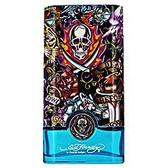 Hearts & Dagger by Ed Hardy 1.7oz Eau De Toilette Spray Men