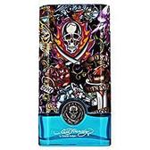 Hearts & Dagger by Ed Hardy 3.4oz Eau De Toilette Spray Men