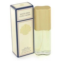 White Linen by Estee Lauder 2.0oz Eau De Parfum Spray Women