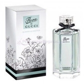 Flora Glamorous Magnolia by Gucci 3.4oz Eau De Toilette Spray Women