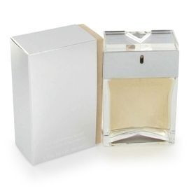 Michael Kors 3.4oz Eau De Parfum Spray Women