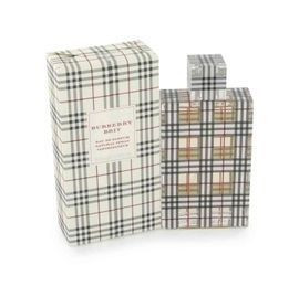 Burberry Brit 3.4oz Eau De Toilette Women