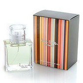 Paul Smith Extreme 3.4oz Eau De Toilette Spray Men