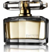 Empress by Sean John 3.4oz Eau De Parfum Spray Women