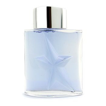 A Men by Thierry Mugler 1.7oz Aftershave For Men