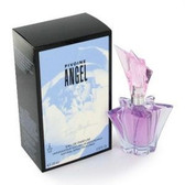 Pivoine Angel by Thierry Mugler 0.8oz Eau De Parfum Spray Women