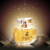Galice gold by Yves de Sistelle 3.4oz Eau De Parfum Spray Women