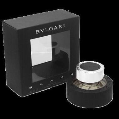 Bvlgari Black 2.5oz Eau De Toilette Spray