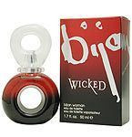 Bijan Wicked 1.7oz Eau De Toilette Spray Women