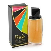 Mackie by Bob Mackie 1.7oz Eau De Toilette Spray Women