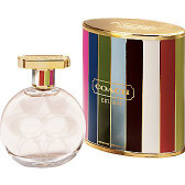 Coach Legacy 1.7oz Eau De Parfum Spray Women