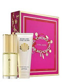 White Linen by Estee Lauder 2pc 2.0oz Gift Set Women
