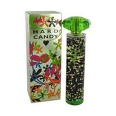 Hard Candy 3.4oz Eau De Parfum Spray Women