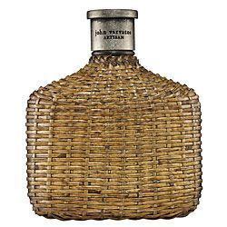 Artisan by John Varvatos 4.2oz Eau De Toilette Spray Men