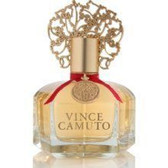 Vince Camuto 3.4oz Eau De Parfum Spray Women