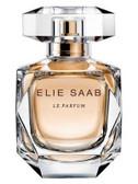 Elie Saab Le Parfum 3.0oz Eau De Parfum Spray Women