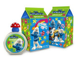 Brainy by The Smurfs 1.7oz Kids Fragrance