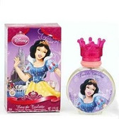 Show White by Disney 3.4oz Eau De Toilette Spray Kids