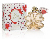 Si Lolita by Lolita Lempicka 2.7oz Eau De Parfum Spray Women