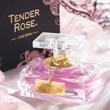 Tender Rose Gold Edition by Yves De Sistelle 3.4oz EDP Women