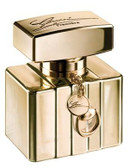 Gucci Premiere by Gucci Eau De Parfum Spray For Women EDP 1.7oz