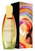 Eau D'Amazonie de Balmain 3.4oz Eau De Toilette Spray For Women
