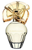 Bon Chic BCBG 3.4oz Eau De Parfum Spray Women
