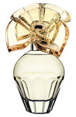 Bon Chic BCBG 1.7oz Eau De Parfum Spray Women