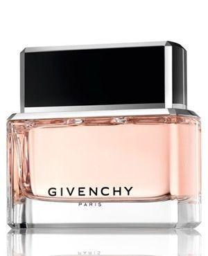 Dahlia Noir by Givenchy 1.7oz Eau De Parfum Spray Women