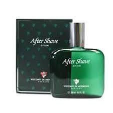 Acqua Di Selva 3.4oz Aftershave For Men