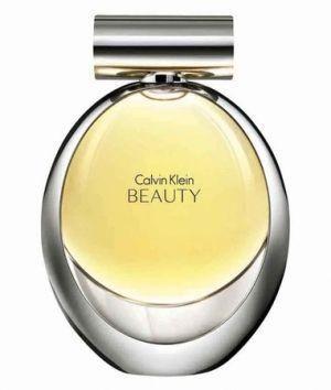 Beauty by Calvin Klein 3.4oz Eau De Parfum Spray Women
