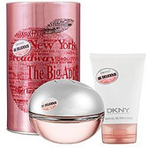 Be Delicious Fresh Blossom by DKNY Gift Set Women