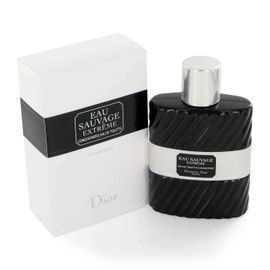 Eau Sauvage by Christian Dior After Shave Lotion For Men 3.4oz